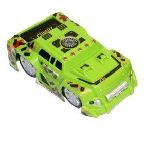 Special Offers - Spinmaster Air Hogs Zero Gravity Micro Car  Green SUV Ch A - In stock & Free Shipping. You can save more money! Check It (April 07 2016 at 12:32AM) >> http://rccarusa.net/spinmaster-air-hogs-zero-gravity-micro-car-green-suv-ch-a/