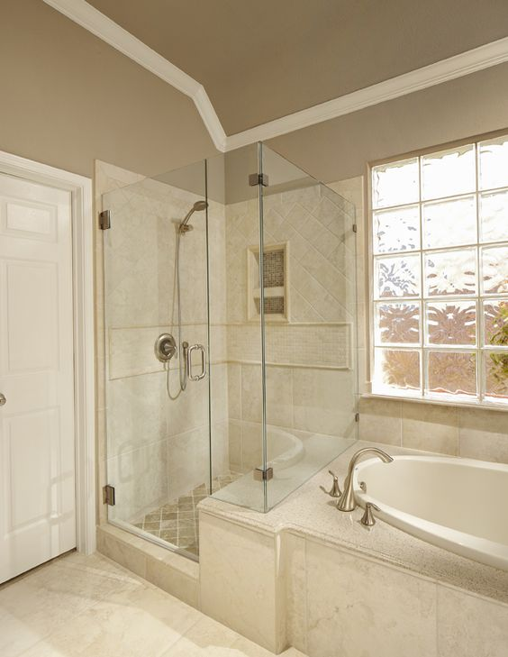 Dallas Bathroom Remodeling Impressive Inspiration