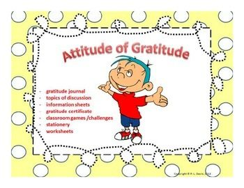 awarness and attitude of primary teachers A guide for teaching awareness, attitudes and feelings by william f natale jr   lavatelli, celia, elementary school curriculum new york: holt rinehart.