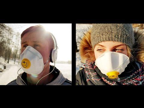 Piosenka O Smogu Alvaro Soler Libre Ft Monika Lewczuk Parodia Kabaret Czwarta Fala Youtube 5 Minute Crafts Crochet Hats