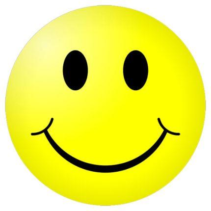 Tenho uma Mensagem Especial para Ti, hoje!  Ver a Mensagem ==> http://www.visittheimagenow.com/mensagemespecialdomingo