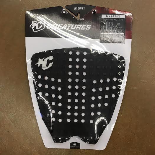 6\u201dx6\u201d black zippered leather pouch