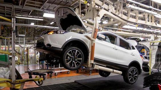 Les relations se tendent fortement entre Nissan et la Corée du Sud