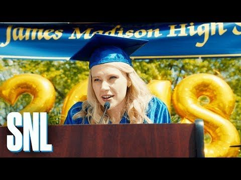 Graduation Commercial Snl Youtube Saturday Night Live Snl