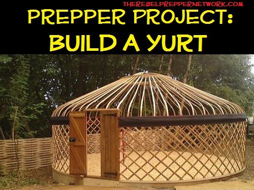 A complete guide to making a mongolian ger yurt travel camping a complete guide to making a mongolian ger yurt travel camping camping hiking pinterest mongolian ger camping and yurts solutioingenieria Images