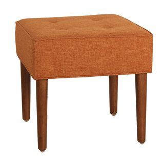Porthos Home Kai Ottoman | Overstock.com Shopping - The Best Deals on Ottomans