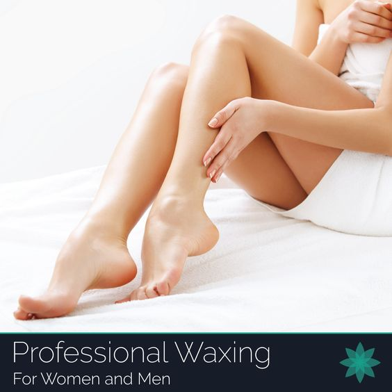 Spring is here... and that means warmer weather is just around the corner.... and that means dresses and skirts, shorts and t-shirts will soon become the daily wear! 😍  If you've postponed your waxing over the winter months, now is a great time to start getting into a regular routine for the warmer weather ahead. ☀  #wellshaped #massage #beauty #waxing #wax #skincare #skin #bendigo  https://www.wellshaped.com.au/treatments/waxing-and-tinting/