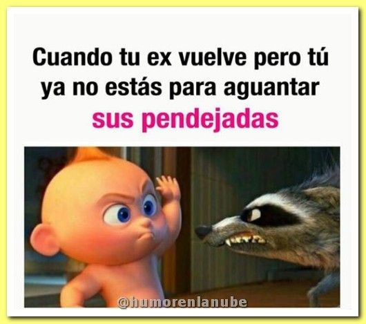 Los Mejores Memes En Espanol Para Descargar Los Escontras En Nuestra Web Humor Memes Momos Memes Chistosisimos Memes De Amor Chistosos Chistoso