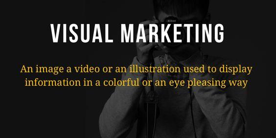 visual-marketing-for-businesses-boomer-marketing-app