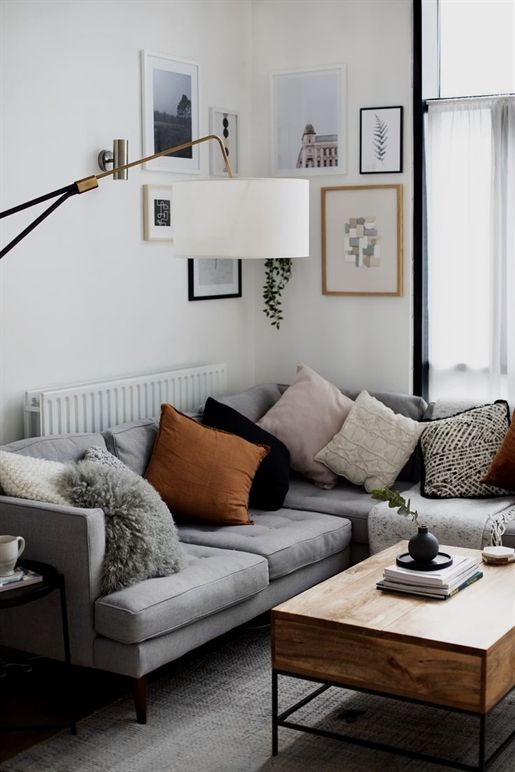 Strategies On How To Fix Your Home S Interior Room Inspiration