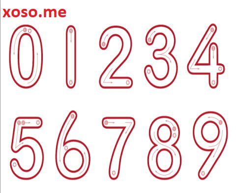 c1005a603e0f56043d4a517b43c4a1a9.jpg