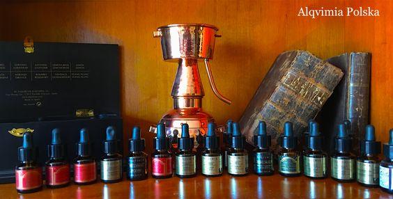 Poznaj prawdziwe możliwości aromaterapii, 100% olejki eteryczne