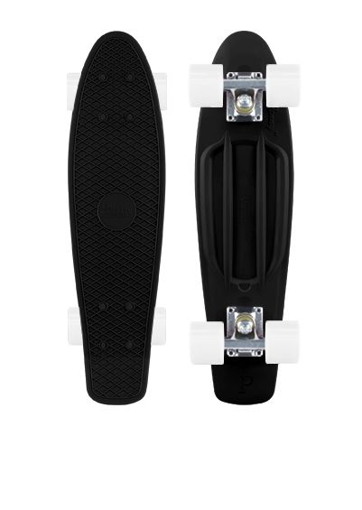 Just customized a pennyboard for myself! Perhaps if I save up it can be my birthday gift to me next year :D