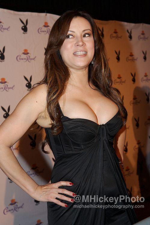 Jennifer Tilley Sex Scene
