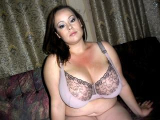 Bbw chat rooms