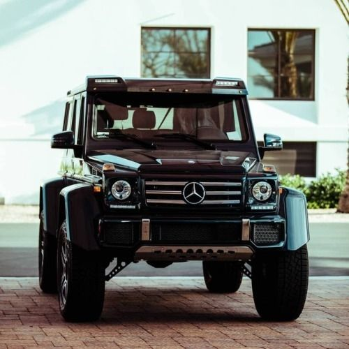 Pin By Taylah On Future Mercedes Jeep Mercedes Benz Convertible Benz G