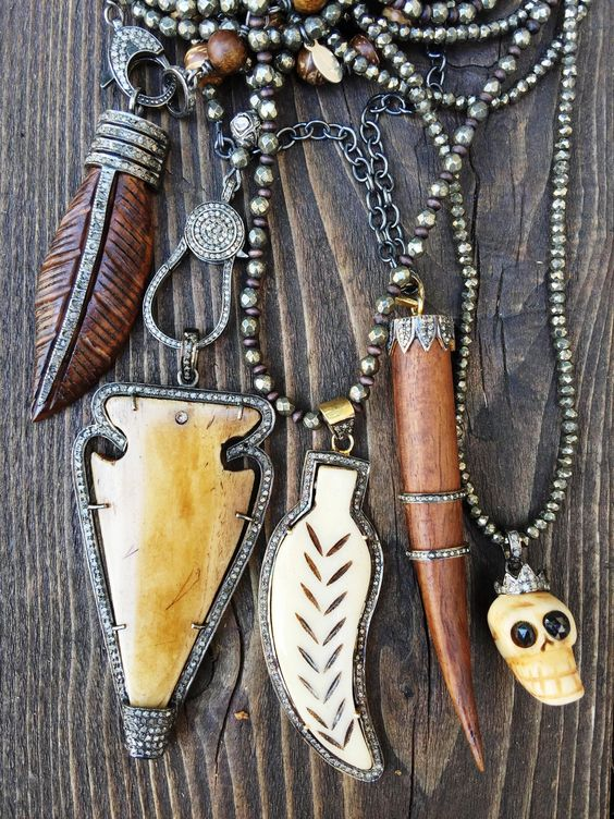 Getting ready for the next trunk show!  Julian Gold Austin, TX!  My home town! #karbn #austinfashion #shoplocal