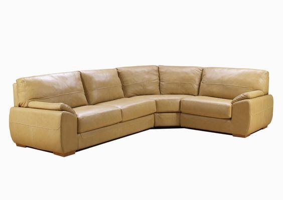 JAYMAR Upholstered furniture sofas sectionals  : c101b958d56044904ed045cb20265366 from www.pinterest.com size 564 x 399 jpeg 15kB
