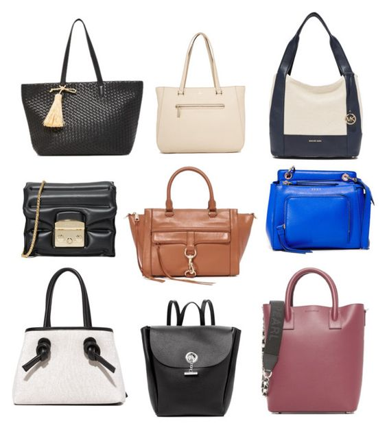 3 DAYS ONLY! EXTRA 20% OFF SHOPBOP HANDBAG SALE (DKNY, KATE SPADE, FURLA, AND MORE!)