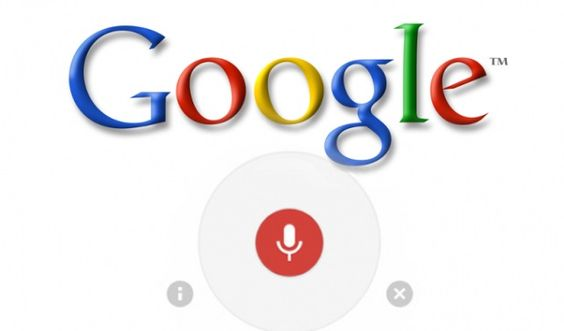 How to Use Google Voice Search (Siri Alternative)
