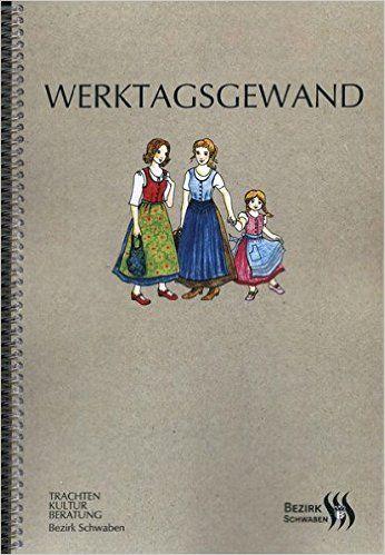 Werktagsgewand: Amazon.de: Sandra-Janine Müller, Monika Hoede: Bücher