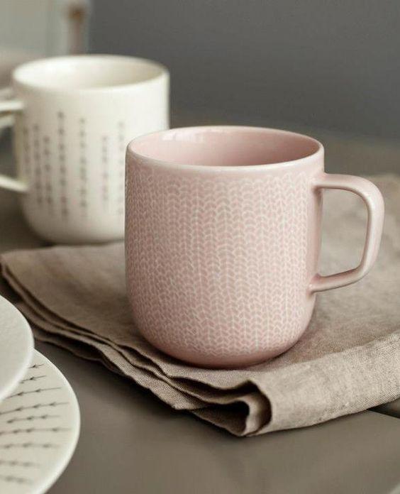 Un caffè latte  et un cappucino s'il vous plaît ! :)     iitlala_Sarjaton__sokeen