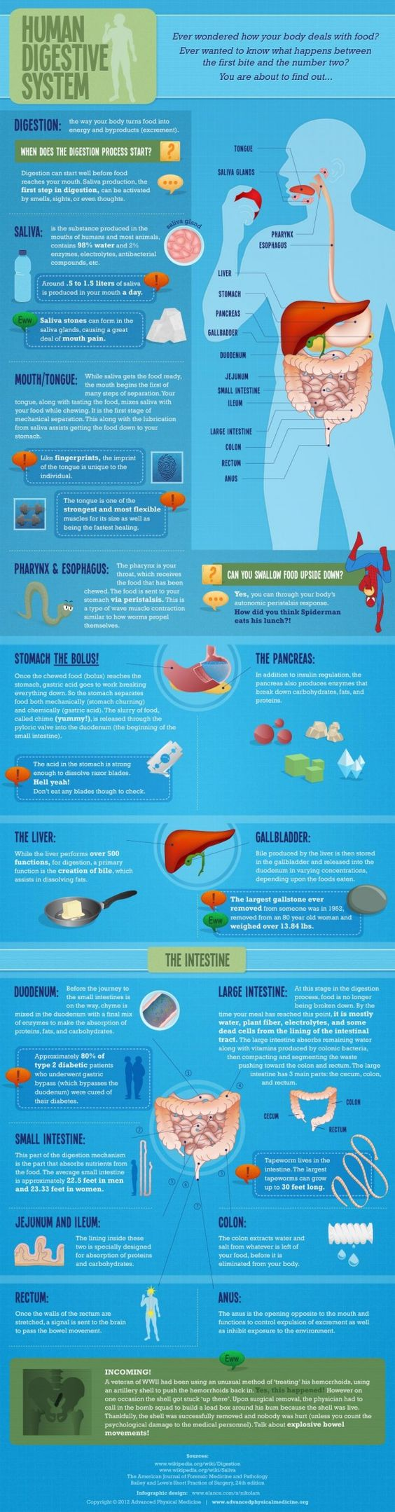 Health | Tipsographic | More health tips at http://www.tipsographic.com/