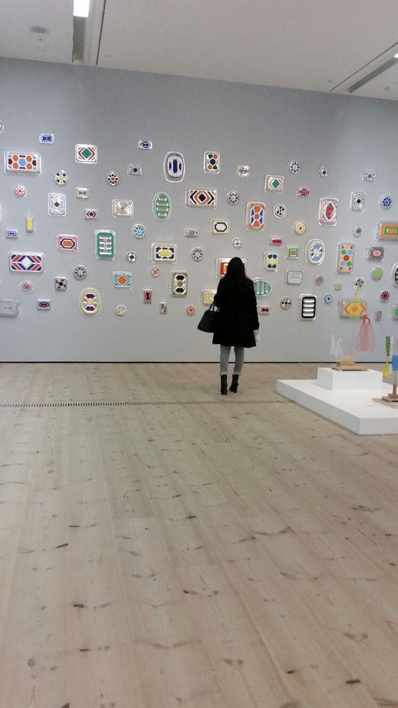Baltic Galery