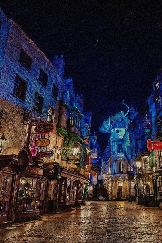Harry Potter World Tickets Last Minute It S Not Sold Out Harry Potter World Tickets Harry Potter Studio Tour Harry Potter Studios