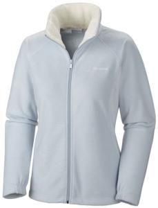 Columbia Women's Dotswarm™ II Fleece Jacket