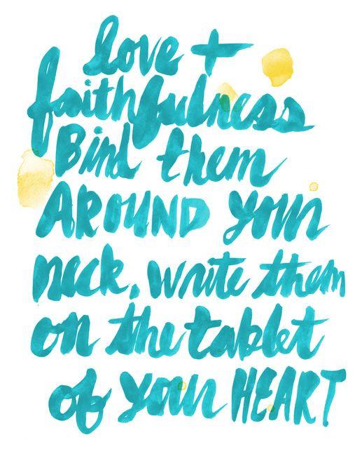 ballasiotes-chris-typography-design-love-faithfulness
