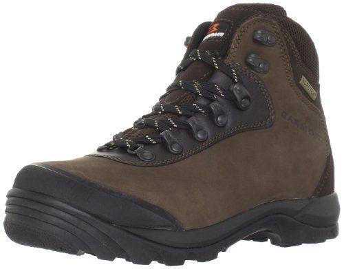 Vibram Hiking Shoes Women S