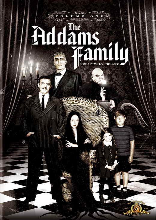 Download A Familia Addams Completo Dublado E Legendado Filmes