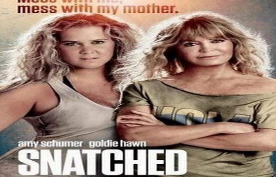 Https Video Egybest News Watch Php Vid 576759891 Snatched Movie Streaming Movies Free Movies Online