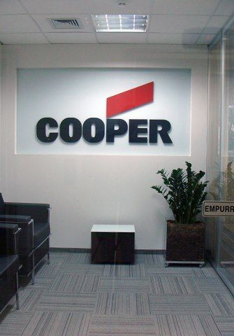Cooper Brasil São Paulo