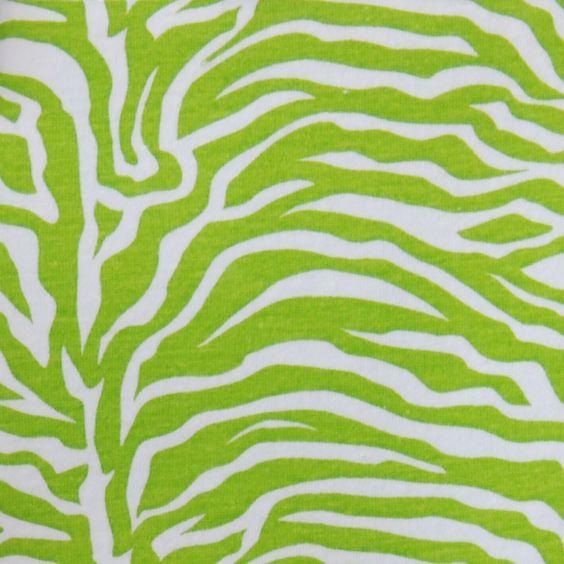 Zebra Print, Limes And Zebras On Pinterest