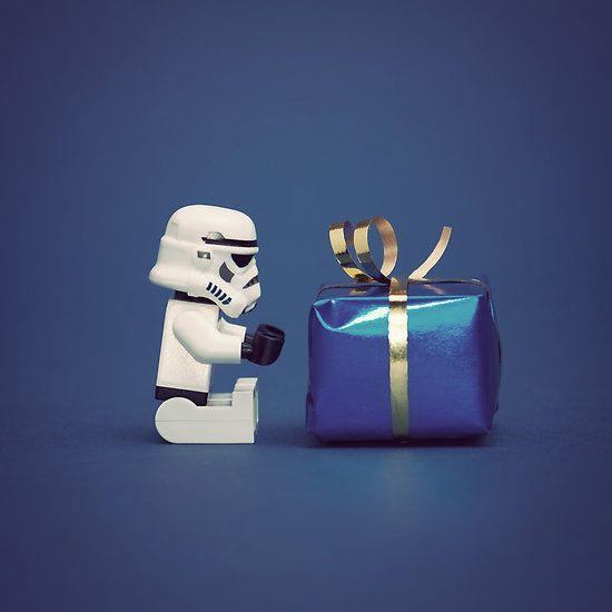 Happy birthday Star Wars Lego... | all things Star Wars ...