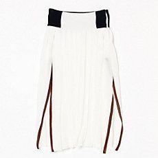 ボトムス/スカートの商品一覧   mirabella(ミラベラ)