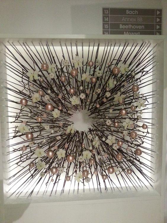 Artist and designer fioriart deko pinterest k nstler for Design deko objekte