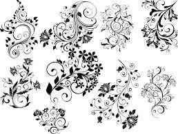 Resultado de imagen para plantillas para tatuajes