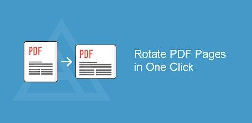 Rotate Pdf Pdf Rotating Online