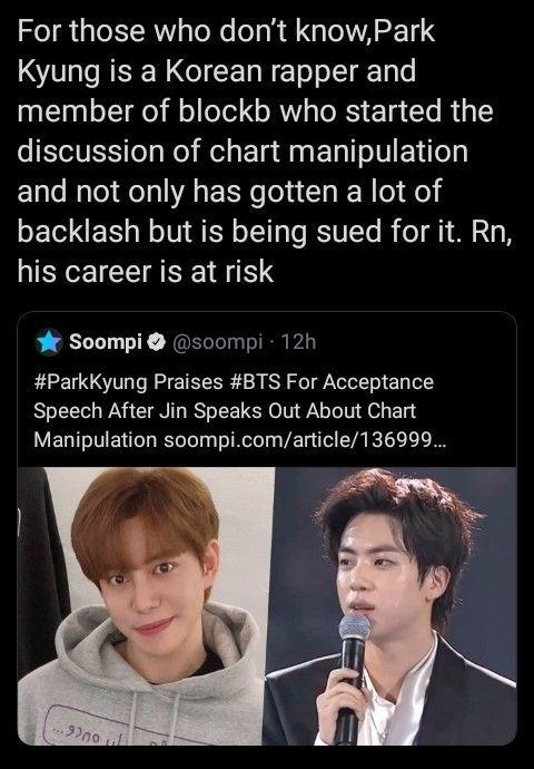 Pin By Namjew On Bts Memes And Tweets Bts Memes Kpop Memes Bts Jimin