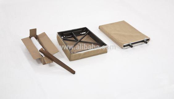 Demountable Chair - Buy Cheap Chair Product on Alibaba.com