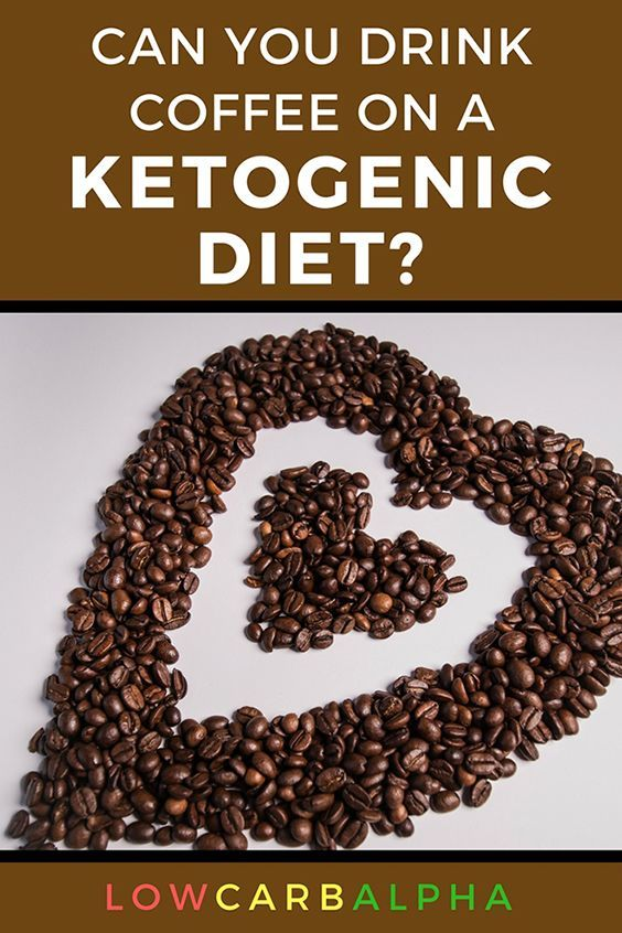 Can You Drink Coffee On Keto Https Lowcarbalpha Com Coffee On Ketogenic Diet Does Coffee And Caffeine Affect Ke Ketogenic Diet Ketogenic Diet And Nutrition