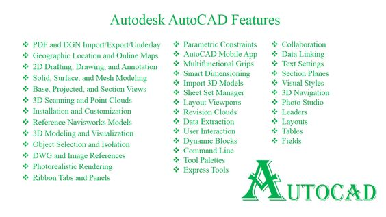 Best 25+ Online autocad ideas on Pinterest Cad blocks, Autocad - income statement inclusions