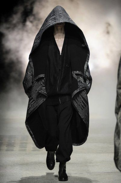 Damir Doma awesome!!!!
