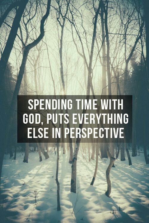 Image result for quiet times with jesus