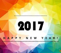 Inspiring image Happy New Year 2017 Cards #4776861 by manyhappynyear - Resolution 1742x980px - Find the image to your taste: