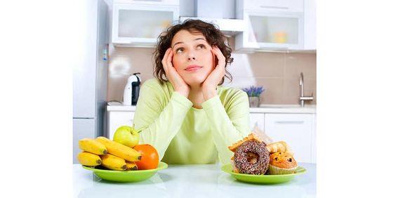 با این راه ها اشتهای خود را کنترل و لاغر شوید! |  وب گردی  |  http://webgardee.ir/?p=30097  مجله خبری وب گردی webgardee.ir  همه دوست دارند اندامی متناسب داشته باشند؛ آنهایی که اندامشان متناسب است فکر میکنند حفظ تناسب اندام سخت نیست اما برای چاقها یا آنهایی که اضافه وزن دارند، داشتن ا