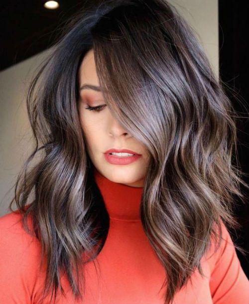 Pin On Beautiful Medium Hairstyles